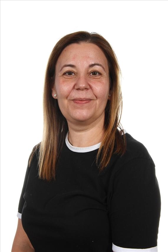 Berta Llorach Vivancos