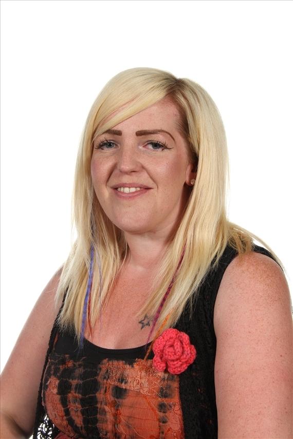 Tanya Burton
