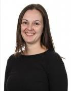 Victoria Clements